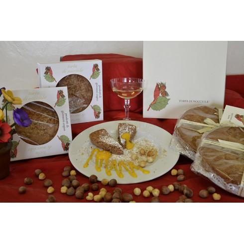 "Blanc ""Chardonnay"" - Tenuta Mazzolino"