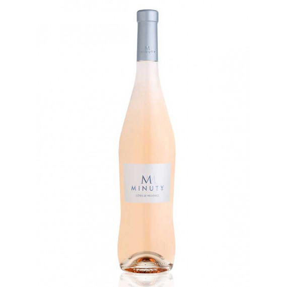 "Minuty ""M"" - Rosé"