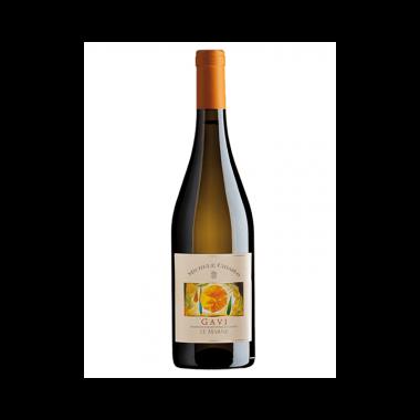 """Vin de Constance """"Klein Constantia"""" - Afrique du Sud"""