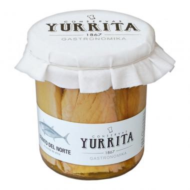 Barolo - Scarzello Giorgio & Figli 2013