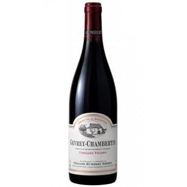 "Lealtanza ""Reserva Especial"" - Espagne"