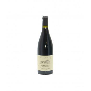 """Hayes Ranch """"Cabernet-Sauvignon"""" - USA"""