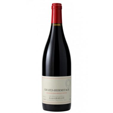 "Rioja ""Muriel"" - Espagne"