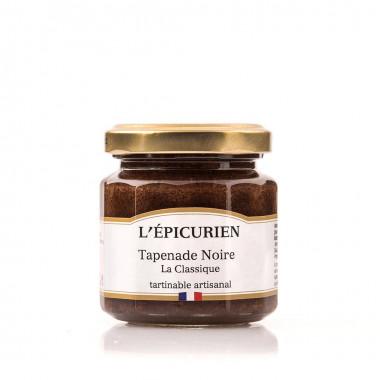 "Coppola ""Chardonnay"" - USA"