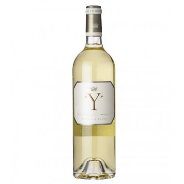 Y d'Yquem 2014 - Sauternes