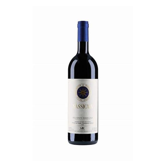 """Taittinger """"Comtes de Champagne"""" 2007"""