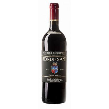 "Minuty ""M"" - Rosé (Magnum)"