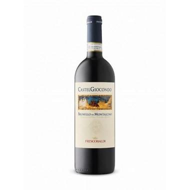 Bandol Rosé Domaine de TerreBrune 2020