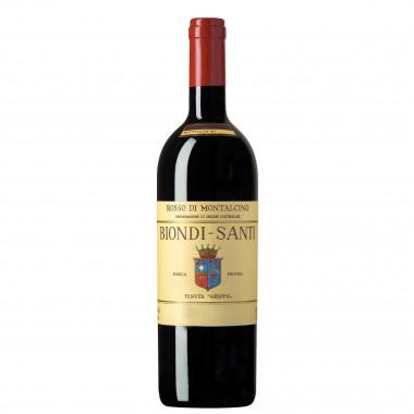 """Demonpère Château """"Notre-Dame des Anges"""" - Provence Rosé 2020"""