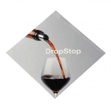 """Barbaresco Riserva """"Cassa Cru"""" (9 bouteilles)"""