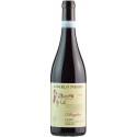 """Taittinger """"Cuvée Prestige"""" Rosé"""