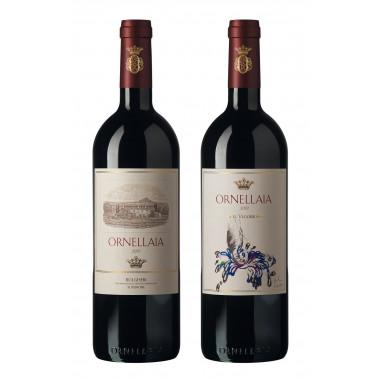 "Taittinger ""Cuvée Prestige"" Rosé (Magnum)"