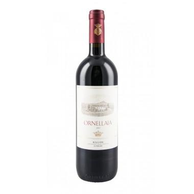 """Taittinger """"Cuvée Prestige"""" Rosé (Demi-bouteille)"""