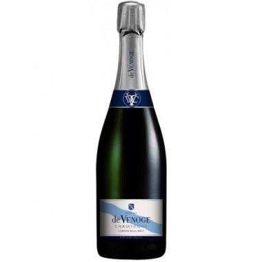 "Bourgogne Rouge ""Pinot Noir"" - C. Corton 2017"