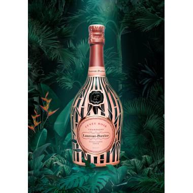 Casher Provence (Rosé) 2019