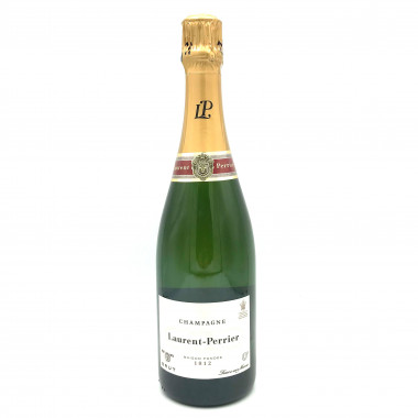 Casher Champagne Laurent-Perrier