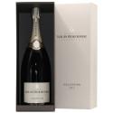 Casher Cognac XO Courvoisier