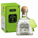 """Tequila Patron """"Silver"""""""
