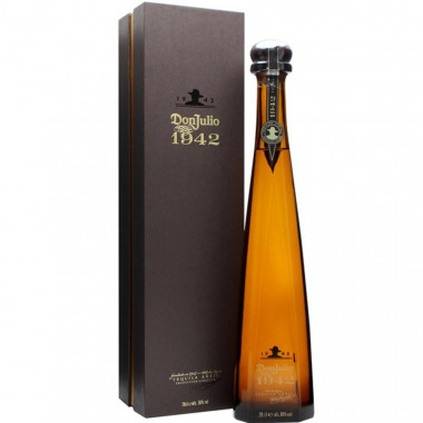 "Tequila Don Julio ""1942"""