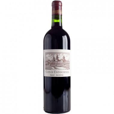 """Whisky The Macallan """"Estate"""""""