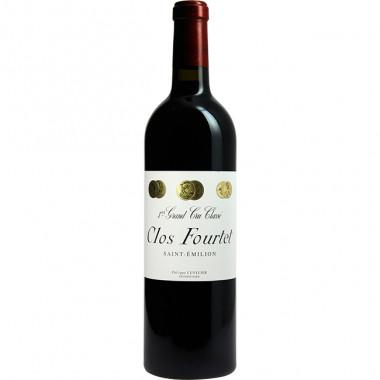 Gin Bombay Saphire