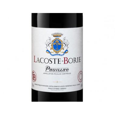 "Gin ""Roku"" - Japon"