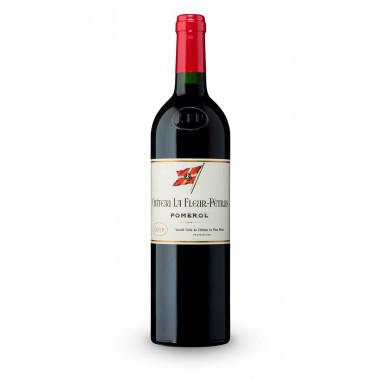 Gin aux Agrumes de Monaco