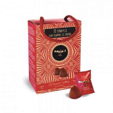 "Sanct' Valentin ""Sauvignon Blanc"" 2018"