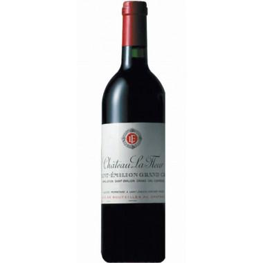 "Vodka Guillotine ""Héritage"" - Ambrée"