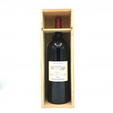 """Vodka Guillotine """"Originale"""" (Magnum)"""