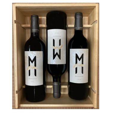 "Whisky Kavalan ""The Solist"""