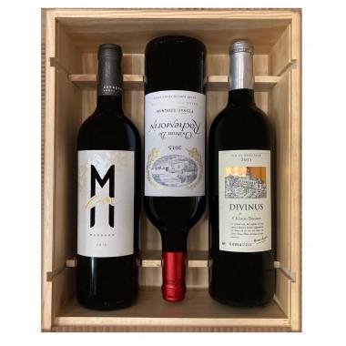 Whisky Yamazaki (18 ans)