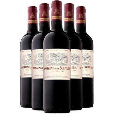 """Cognac Delamain XO """"Pale & Dry"""""""