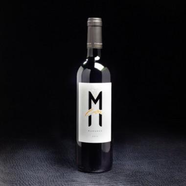 """Cognac Delamain """"Le Très Vénéré"""""""