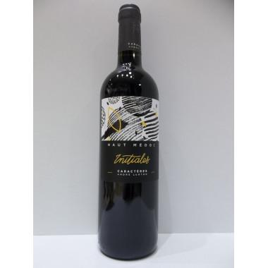 Cognac Rémy Martin XO