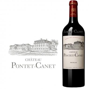 "Cognac Rémy Martin ""Louis XIII"""