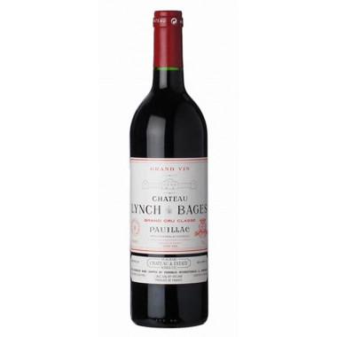 """Cognac Delamain""""Extra"""" - Grande Champagne"""