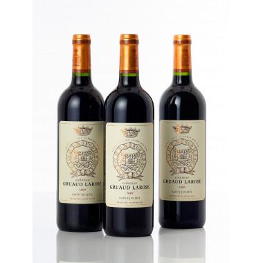 """Plum Wine """"Choya Cuvée Originale"""" (75 cl)"""