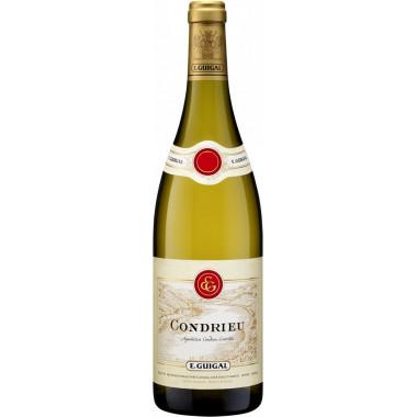 "Rhum ""Pacto Navio"" - Cuba"