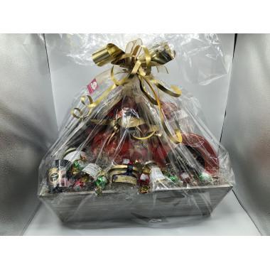 """Volnay """"Clos des Chênes"""" 2002 - Domaine des Comtes Lafon"""
