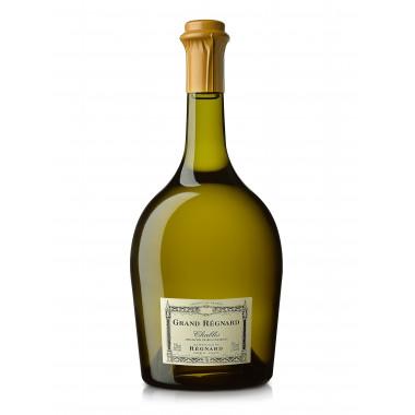 Vodka Belvédère 70cl