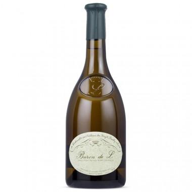 Vodka Belvedère - Magnum 1.75 L