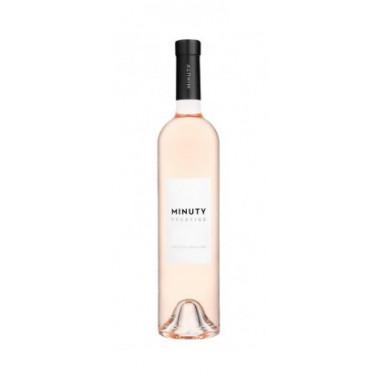 Porto Graham's - Six Grappes