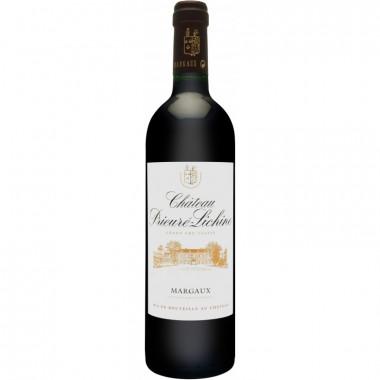 Bordeaux Supérieur  Le Mayne, Château -  2015 (Magnum)
