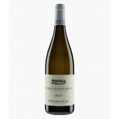 "Camara ""Chardonnay"" - Tenuta Mazzolino"
