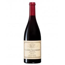 "Whisky The Balvenie 21 ans ""Port Wood"""